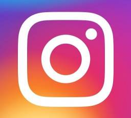 Vendo Conta no Instagram 30k