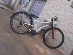 Bike aro 26 <br>