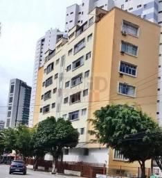 [A31368] Apartamento com 3 Quartos. Em Boa Viagem!!