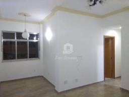 Apartamento com 2 dormitórios à venda, 80 m² por R$ 370.000,00 - Centro - Niterói/RJ