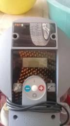 Callbrador pnt5 novo nunca usada