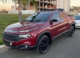 Fiat Toro 2019 Freedom 4x4 Diesel Turbo TOP