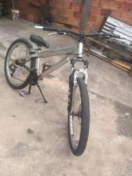 Bike 26