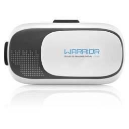 Oculos 3d realidade virtual multilser - js080