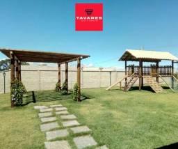 Excelentes terrenos de 1.000 m² financiados com entrada super facilitada. Garanta já o seu
