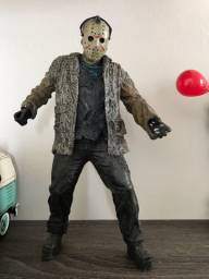 Boneco Jason