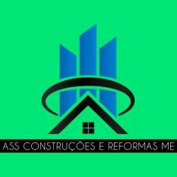 Pinturas, CONSTRUÇÕES, telhado reformas em geral..!
