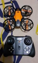 Drone v8 sem câmera