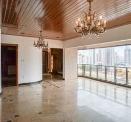 Ed Saint Paul de Vince - Apto 03 Suítes, 260 m², 03 Vagas (Preço já com o Cond e IPTU)