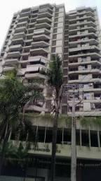 Apartamento Pra Venda e Aluguel, Rio de Janeiro, Rj, Andaraí 72m²