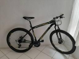 Bicicleta aro 29 Simi nova