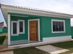 JCI -Rua 81- Linda casa 3Qts suite espaço gourmet com churrasqueira Jardim Atlantico