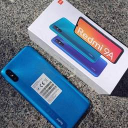Redmi 9A 32 GB global