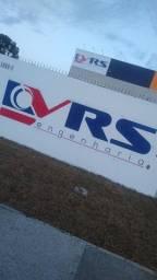 Empresa localizada em Pinhais contrata fresador.