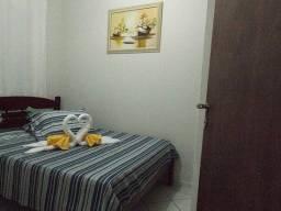 Quarto no centro de Criciúma R$ 599