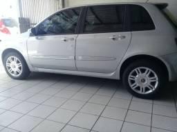 Fiat stilo 1.8 top