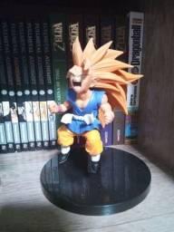 Goku Ssj3 Dragon Ball FES