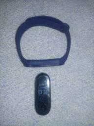 Smart Watch M5 BAND Bluetooth