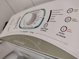 Maquina de lavar BLUETOUCH 12KG - Electrolux