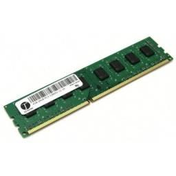 Troco ou vendo 2 pentes de memoria de 4gb 1600mhz