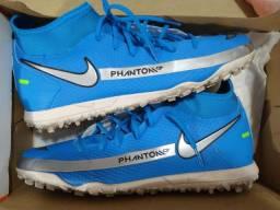 Tenis Nike Phantom