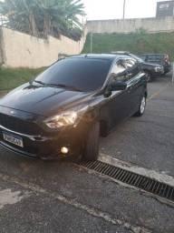 Ford ka sel 2015 baixo km completo