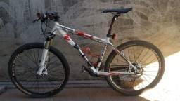 Mountain bike VICINI