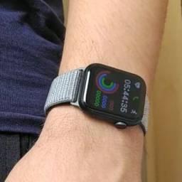 Smartwatch IWO HW12   PROMOÇÃO