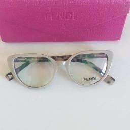 Óculo de Sol & Grau