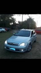 SOMENTE VENDA!!!! Corsa Maxx 2006. Flexpawer 1.8 Sedan
