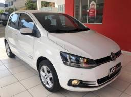 Volkswagen Fox 1.6 HIGHLINE