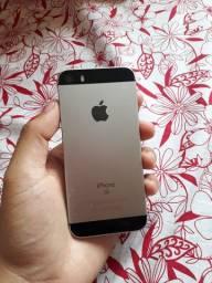 Vendo Iphone SE 64GB