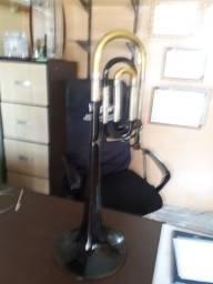 Trombone Fa / Sib Igor