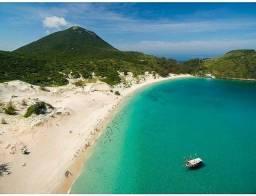 Passeios...para Arraial do Cabo...regiões dos Lagos serrana...pontos turísticos...