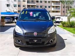 Fiat Idea 2011 1.4 mpi attractive 8v flex 4p manual