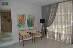 Apartamento-Padrao-para-Venda-em-Centro-Balneario-Camboriu-SC