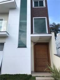 Casa para alugar com 4 dormitórios em Tremembé, São paulo cod:REO594752