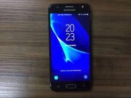 Samsung j5 prime , SOMENTE VENDA