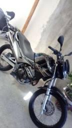 Vendo falcon nx4 2005