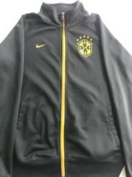 Blusa Brasil