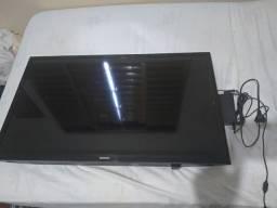 SmartTV LED Sansung 32'