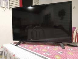Tv toshiiba