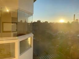 Canela - Apartamento Padrão - Centro