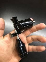 Maquina de tatuagem rotativa Phantom HK 3.5mm