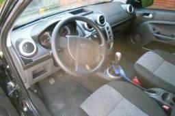 Fiesta Hethi 1.6 class