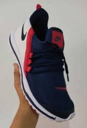 Nike masculino 38 ao 43
