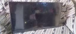Televisão smart Samsung