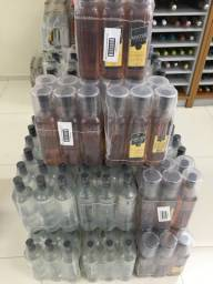 Wiski vodka licores pac com 6 por 45,00