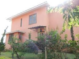 Casa com vista panorâmica em Miguel Pereira