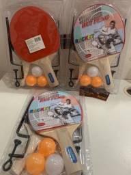 Kit Ping pong 45,00
